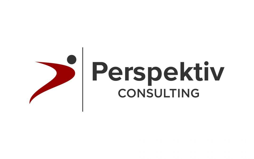 Ein Jahr Perspektiv-Consulting GmbH – Ein modernes und digitales Unternehmen, das lebt, was es vermittelt