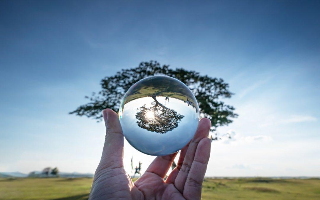 Beratung von Existenzgründern – Was bei der Startup Beratung anders ist?