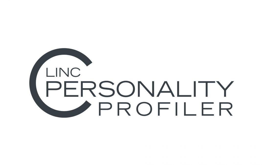 Unser neues Angebot im Bereich Persönlichkeits-entwicklung – LINC PERSONALITY PROFILER