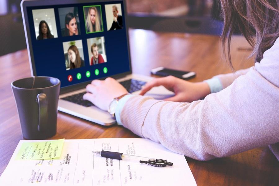 Sechs Tipps, wie Seminare auch online funktionieren
