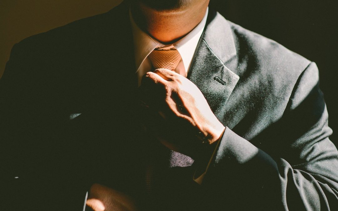 Praxiserfahrungen der Perspektiv-Consulting GmbH – Personalauswahl mit dem LINC PERSONALITY PROFILER (LPP)