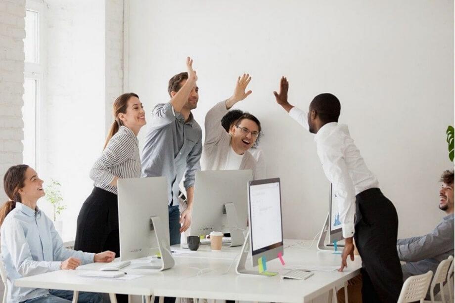 Umsetzungskompetenz – Warum einige Dinge so lange auf der Todo-Liste bleiben oder wie Sie von der Absicht ins Tun kommen