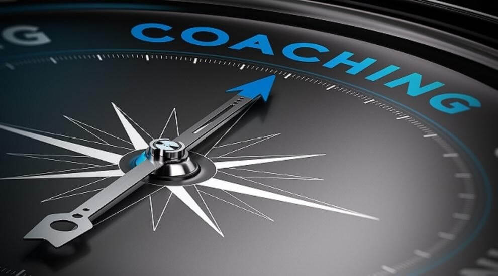Coaching – Mythos oder Methode?